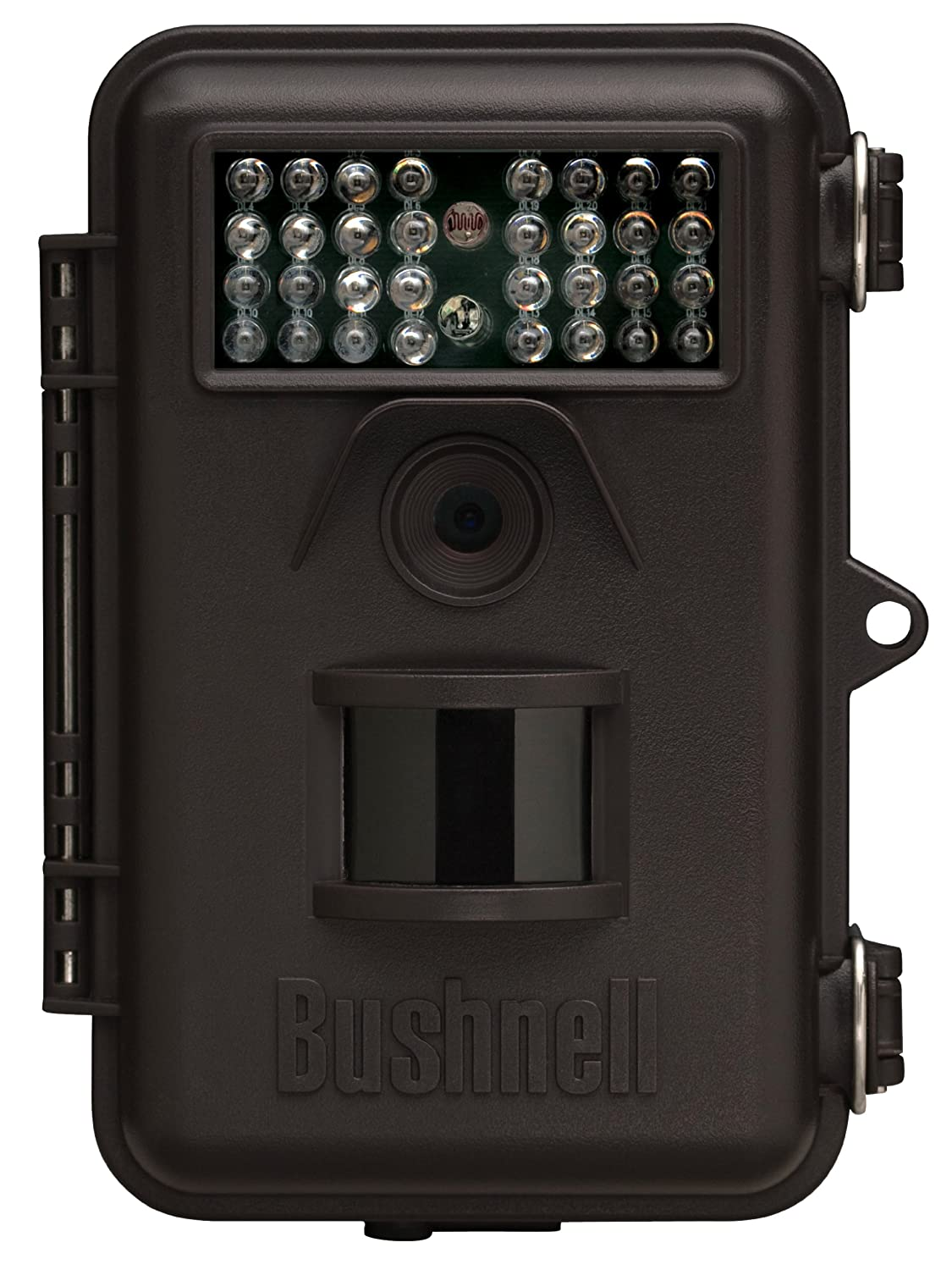 bushnell 8mp trophy cam standard edition summers acres. Black Bedroom Furniture Sets. Home Design Ideas