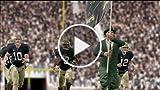 NCAA Football 11 - 120 Ways To Win