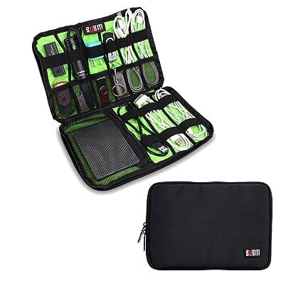 portable, waterproof case
