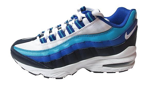 nike shox chaussures troubles de fonctionnement - nike air 95 bleu max, nike air force 1 de bordeaux