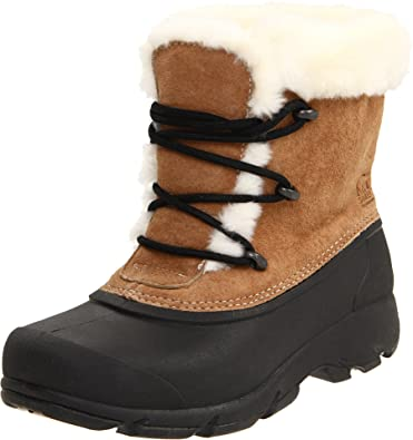 Famous Sorel WoSnow Angel Lace Boot For Women Outlet Online Colors Options