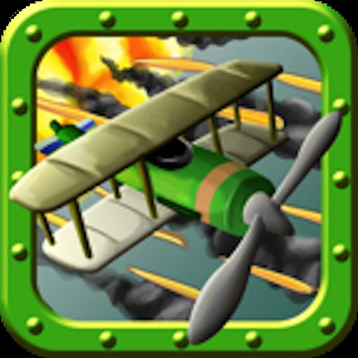 world-war-1-ace-storm-pilot-rider-apocalypse-battle-of-st-mihiel