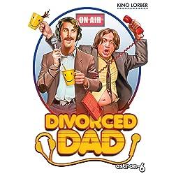 Divorced Dad