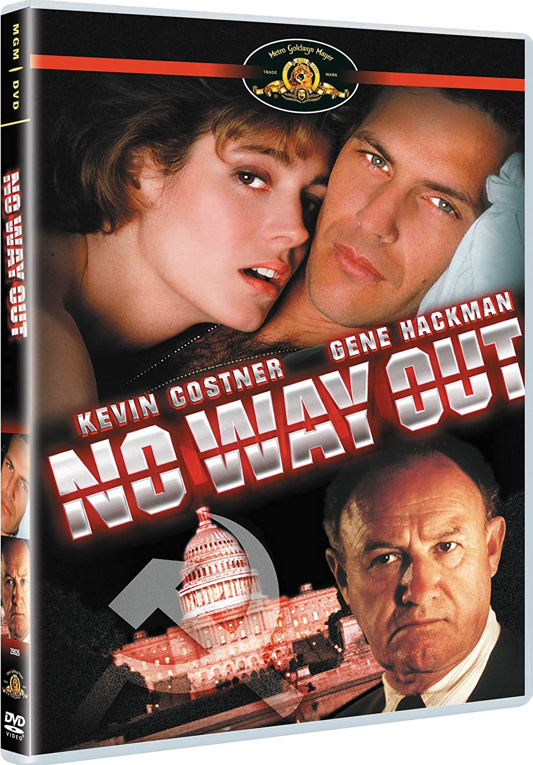 buy ray ban online  buy no way out dvd