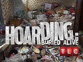 Hoarding Buried Alive Season 8