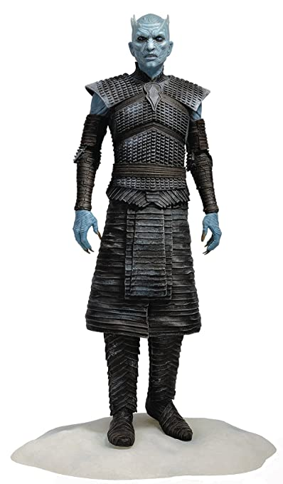 Game of Thrones 30–305 Figurine Le Roi de la Nuit