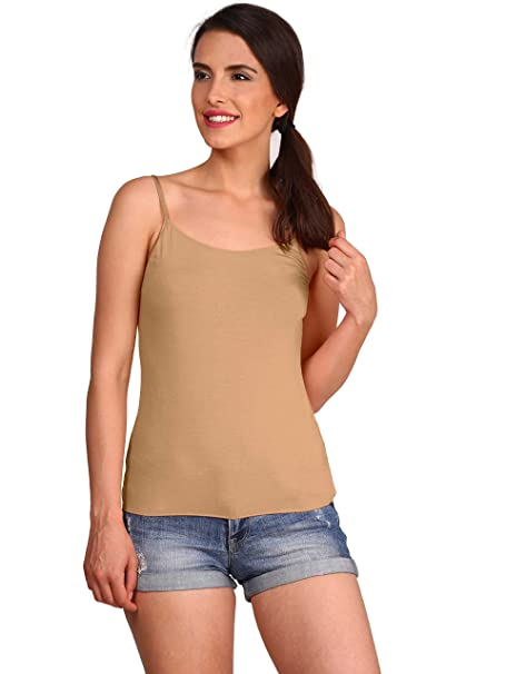 Jockey Women's Modal Camisole at amazon