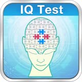 IQ Test