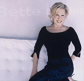 Image of Bette Midler