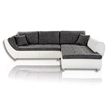 Hot Hot Hot Sale Roller Wohnlandschaft Avus Couch Sofa Your Special