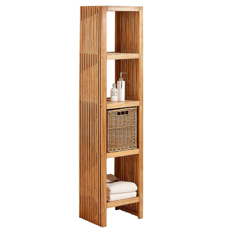 amely holz bilder news infos aus dem web. Black Bedroom Furniture Sets. Home Design Ideas