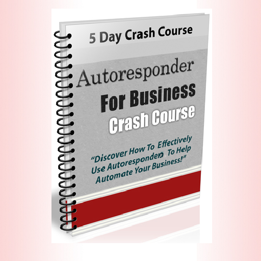 A guide to help you understand the need for auto responder in business