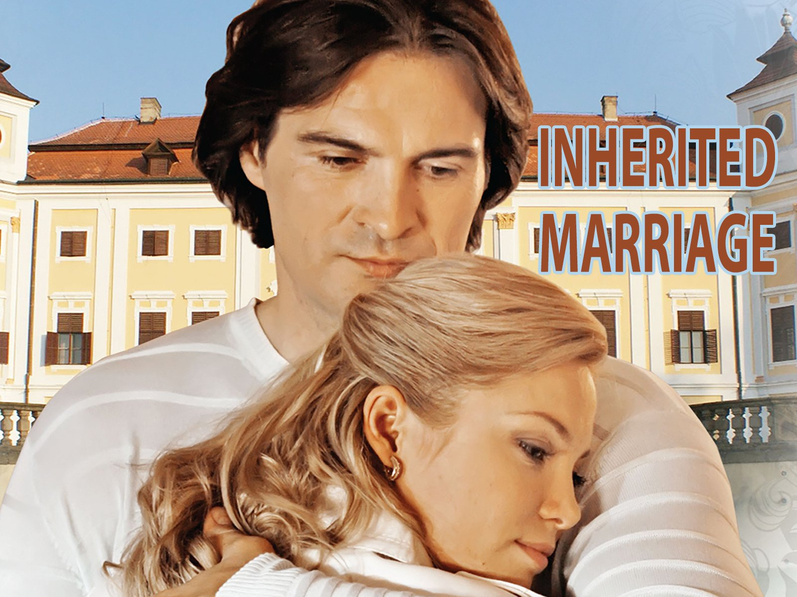 Inherited Marriage on Amazon Prime Instant Video UK