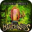 Hidden Object - The Halflings