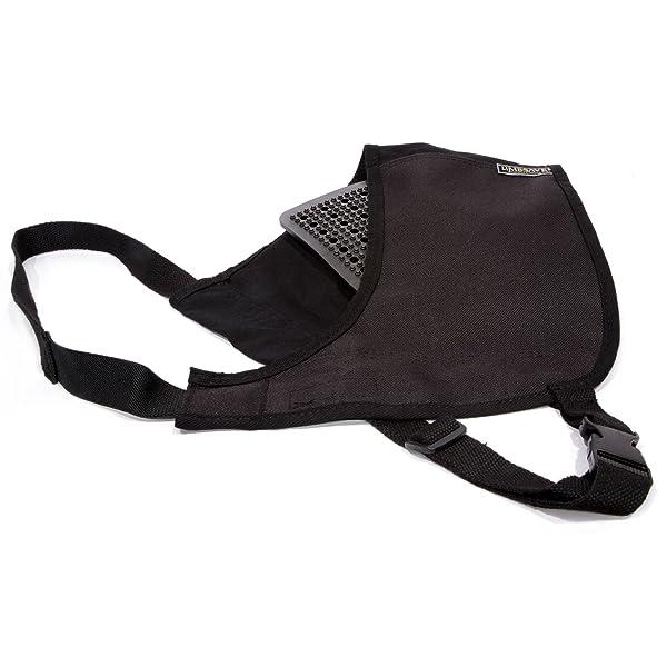 KJGHDISS American Ninja Warrior 2016 Drawstring Backpack Bag