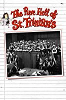 The Pure Hell of St.Trinians