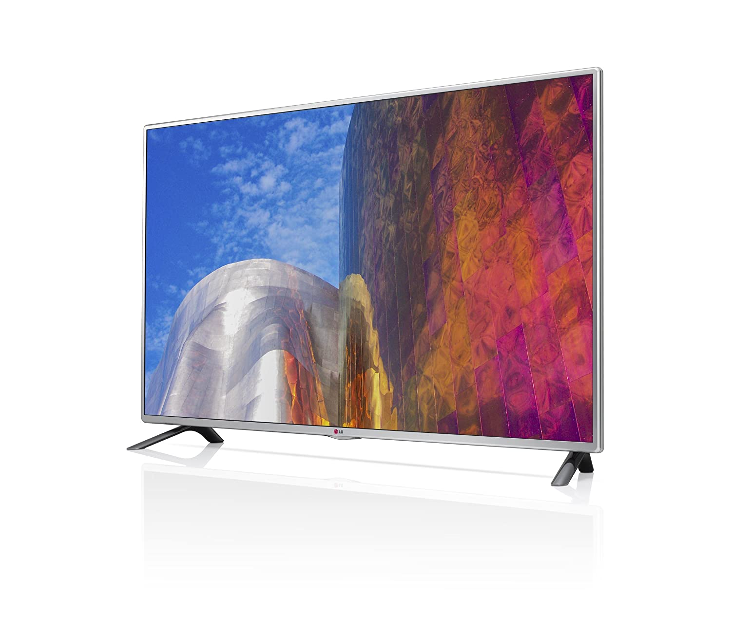 LG-Electronics-47LB5900-47-Inch-1080p-120Hz-LED-TV
