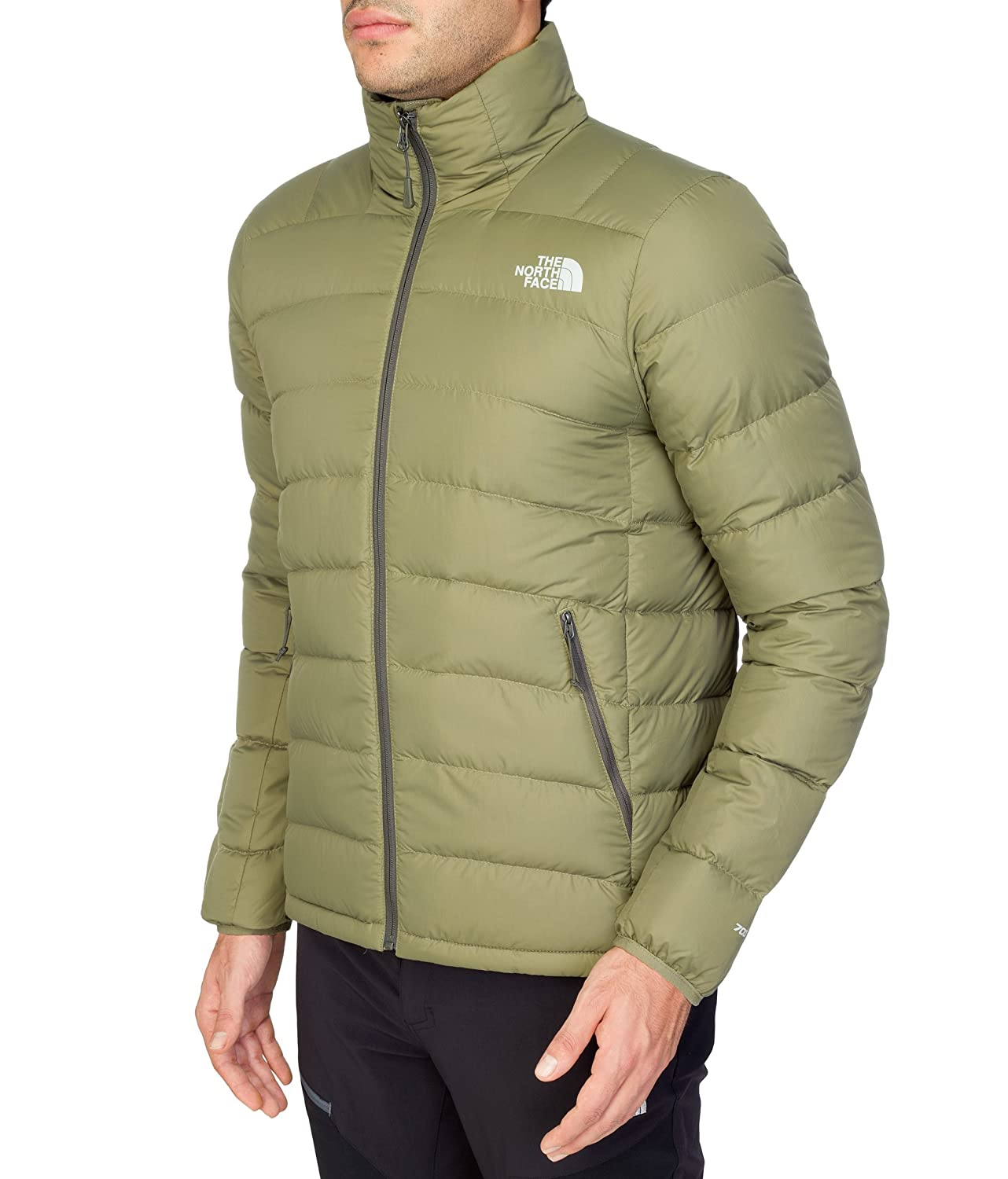 The North Face La Paz Jacket Men – Daunenjacke online kaufen