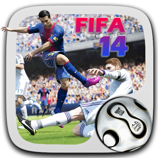 FOOTBALL game 2014 - (Soccer Game): (Free Football Games 2014 compare prices)
