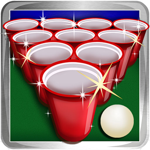 Beer Pong Champion (Beer Pong Champions compare prices)