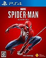 【PS4】Marvel's Spider-Man