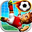 Big Win Soccer by Hothead Games Inc.