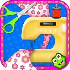 Little Tailor FREE - Baby Design Boutique, Super Kids Dressup Games, Fashion World, Fantasy Clothes