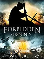 Forbidden Ground