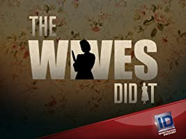 The Wives Did It Season 1