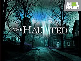 The Haunted Season 1