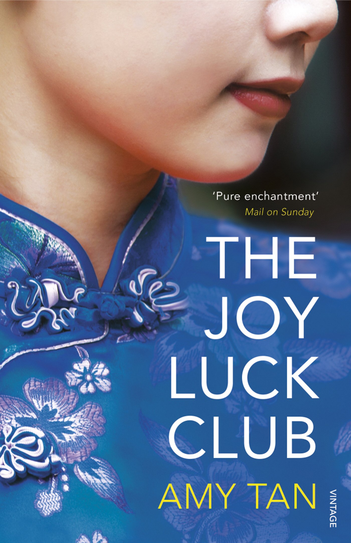 the joy luck club movie summary review the joy luck club joy luck  buy the joy luck club book online at low prices in the joy buy the joy