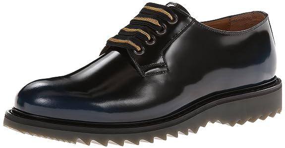 MARC-JACOBS-Men-s-Lowtop-Sneaker-Oxford