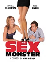 The Sex Monster [HD]