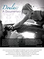 Doulas: A Documentary