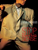 Stop Making Sense [HD]