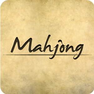Mahjong from Crystal Sky Studios Limited