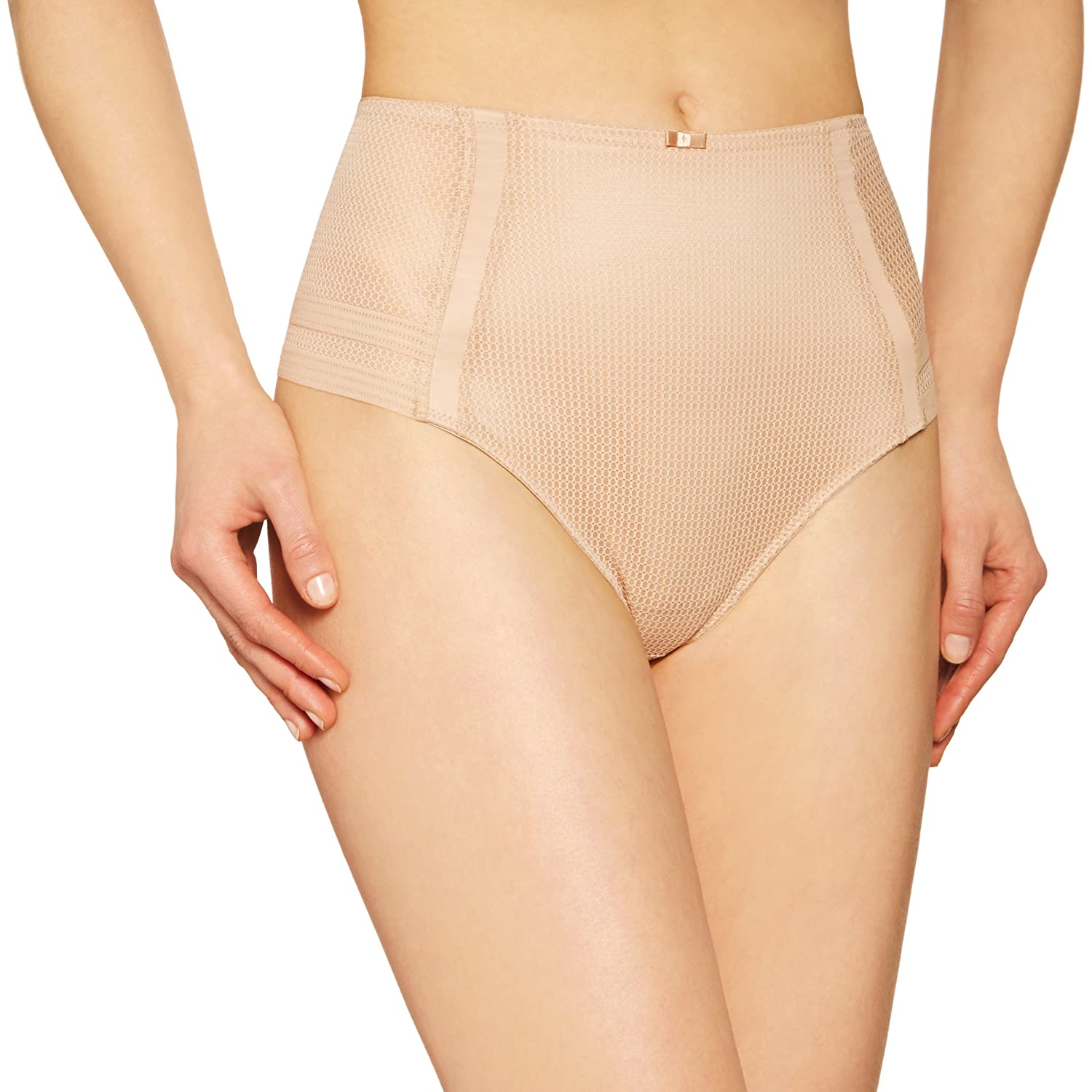 Conturelle by Felina Damen String 81628