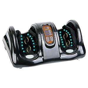 Carepeutic<sup>™</sup> KH385L-B model massager width=
