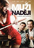 Muzi V Nadeji (Men in Hope) (2011)