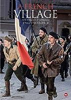A French village. Season 4.