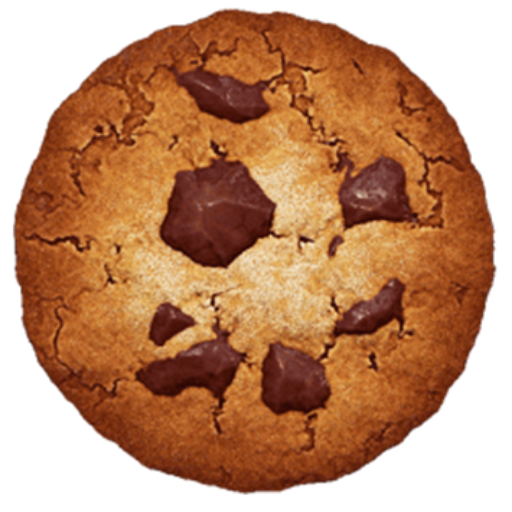cookie-times
