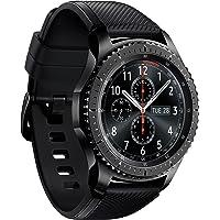 Samsung Galaxy Gear S3 46mm Frontier Smartwatch (Gray) - Refurbished