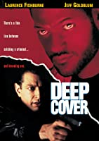 Deep Cover [HD]
