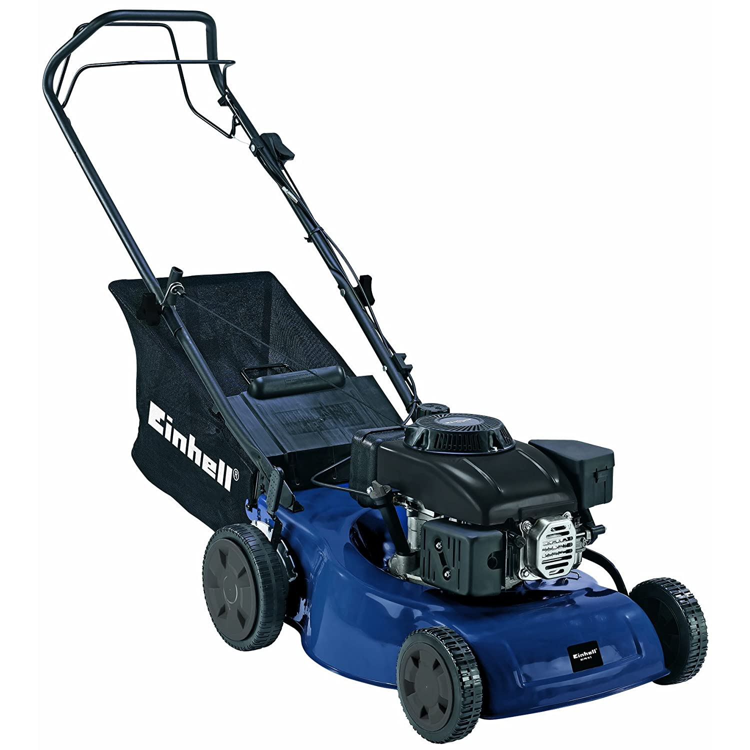 Picture Of A Lawn Mower >> Lawn Mower : Cylinders Hovers Rotaries