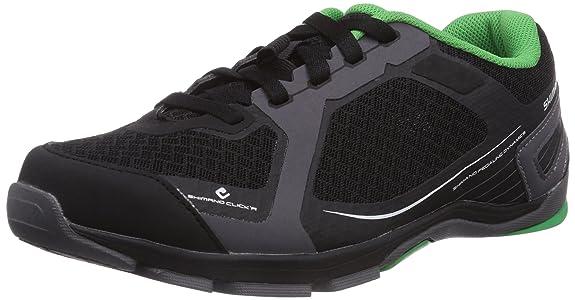 Zapatillas para adultos de plateros de montana
