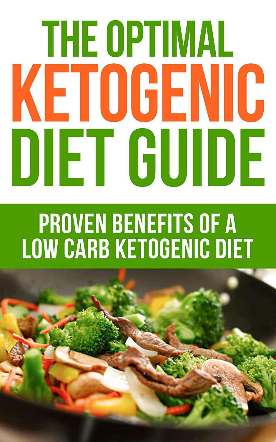 The-Optimal-Ketogenic-Diet