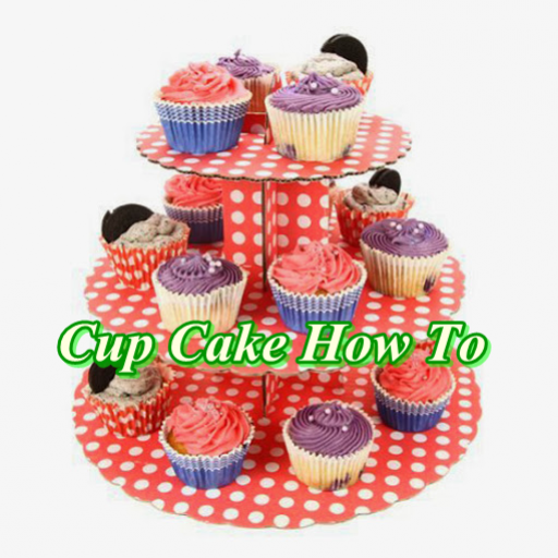 cup-cake-how-to
