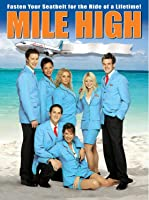 Mile High Season 2