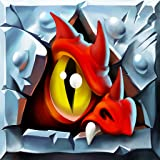 812uVay6ZjL. SL160  2015年8月11日限定!Amazon Androidアプリストアでパズルシミュレーションゲーム「Doodle Kingdom」が無料!
