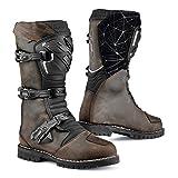 TCX Drifter Boots (10) (Color: 10, Tamaño: 45)
